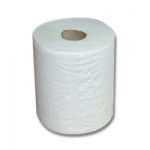 Soudal Tissue Paper Roll